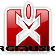 rgmusicrecords