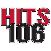 KQKY - Hits 106 105.9 FM