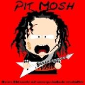 pit-mosh