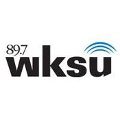WKSU-HD2