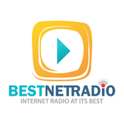 Best Net Radio - Christmas Pop