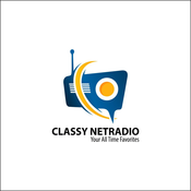 CLASSY NetRadio Indonesia