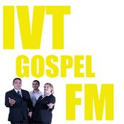 IVT GOSPEL FM