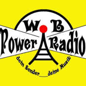 w-b-power-radio.de