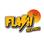 Flash FM 99.3 Mhz