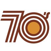 Miled Music 70\'s