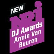 NRJ DJ AWARDS ARMIN VAN BUUREN