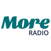 More Radio Mid Sussex