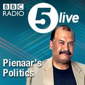 Pienaar's Politics