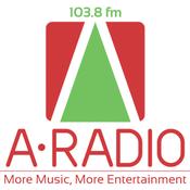 A-Radio Medan