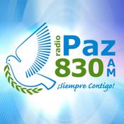 WACC - Radio Paz 830 AM