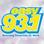 WEZW - Easy 93.1 FM