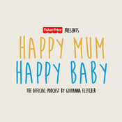 Happy Mum Happy Baby