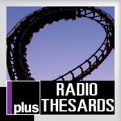 France Culture  -  RADIO THESARDS