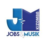 Jobs & Musik Kizomba
