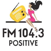 Radio Positive