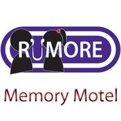 Rumore Web Radio - Memory Motel
