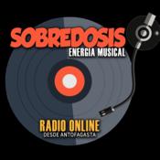 SOBREDOSIS FM