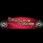 Dracarys and Sings