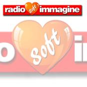 Radio Immagine Soft