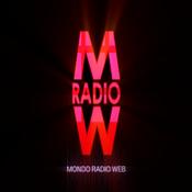 Mondoradioweb