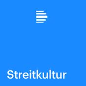 Streitkultur - Deutschlandfunk