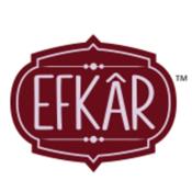 Efkar