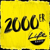Life Radio 2000er