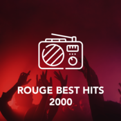 ROUGE BEST HITS 2000