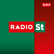 Radio Steiermark Journal 07:30