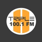 2HHH - Triple H 100.1 FM