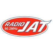 Radio JAT 90.2 FM