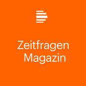 Zeitfragen-Magazin - Deutschlandfunk Kultur