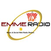 emmeradio web radio station