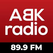 ABK Radio