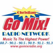 WAGO - Go Mix! Radio 88.7 FM
