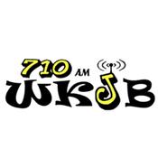 WKJB 710 AM