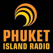 Phuket Island Radio 91.5 & 102.5FM