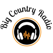 Big Country Radio
