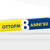 Otto FM Anni '80