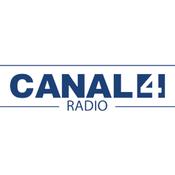 Canal 4 Radio