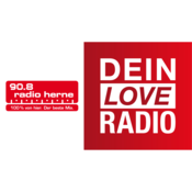 Radio Herne - Dein Love Radio