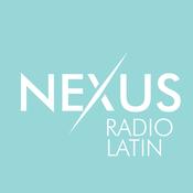 Nexus Radio - Latin