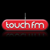 107.3 Touch FM