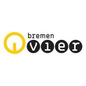 Bremen Vier