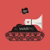 Warpig