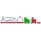 Florence International Radio