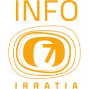 Info 7 Irratia