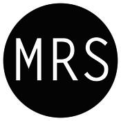 Radio MRS