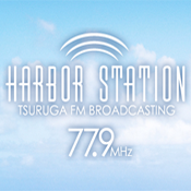 Harbor Station Tsuruga FM 77.9